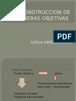 CONSTRUCCION DE PRUEBAS OBJETIVAS.pptx
