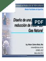 FS_U4_402C_Diseño de Una Planta de Reduccion de HCDP
