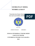 PENGEMBANGAN_MEDIA_PEMBELAJARAN_Konstruk.doc