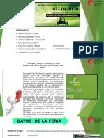 FERIA AGRONOMA.pptx