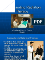1. SMRT Radiation Therapy Intro.ppt