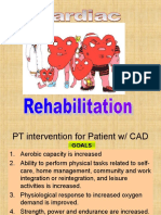 Cardiac-Rehabilitation.ppt