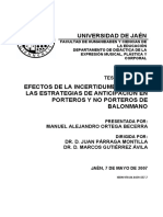 Estrategias de anticipación en porteros de balonmano.pdf