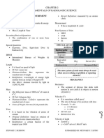 CHAPTER 2 FUNDAMENTALS OF RADIOLOGIC SCIENCE (1).pdf