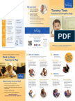 Tummy-Time-Brochure-English-2016.pdf