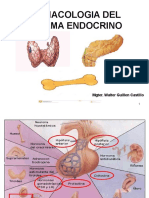 Ppt Sesion 7 Endocrino