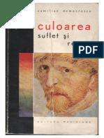 36930158-Culoarea-Suflet-Si-Retina.pdf
