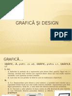 53319369-Grafica-si-design-Curs-2.pptx