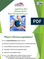 novoflow-Präsentation Elektroflotation EN.pdf