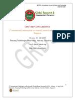 ECG PROCEEDINGS.pdf