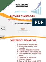 Ayuda 3- Importancia y Valor de La Marca en El Envase(1)