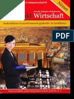 tesztkönyv