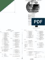 Estructurasdematemticasdiscretasparalacomputacin 141210001338 Conversion Gate02