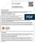02_Public sector accrual accounting(1).pdf