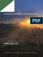 20160426 ETC Position Paper VF