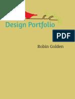p 9 Robin Golden Portfolio