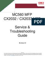 Mc560 Cx2033 Ts Guide Ver2