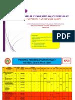 Leaflet Pelatihan KP3I_PP PPNI