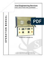 Emissivity Apparatus (1) (1)