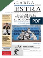 REVISTA PALABRA MAESTRA.pdf