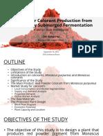 Market Study_Sept16.pdf