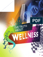 wellnessmccann.pdf