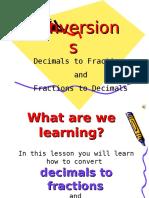 fraction-to-decimal-1233363690246342-3