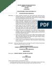 3-UU-No-36-tahun-2009-tentang-Kesehatan.pdf