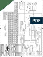 DP02KB-FE31-P7500-TD001_001_01_E