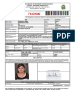CTETConfirmationPage-FEB2016.pdf