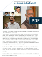 Does the BJP Have a Chance in Andhra Pradesh_ - The Frustrated Indian