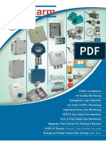 Alvi Automation - Gas Au Brochure