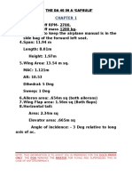 Da-40 Capsule Revised - 12 Nov 2009 (16)