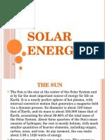 Solar Energy FINAL.pptx