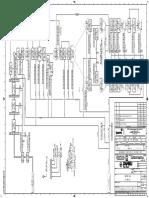 DP02KB-FA00-P7000-TD016_001_02_E