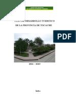 Plan Desarrollo de Turismo - Tocache (2)
