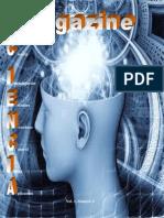 Revista Cientifica Nº5.pdf