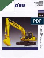 PC200-8M0 (NEW GENERATION).pdf