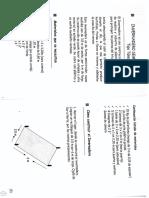 Invernadero semicircular2