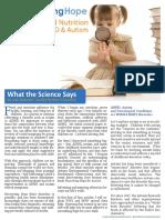 1_GetStartedGuide_TheScience