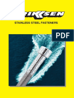 Brikksen Product Catalog