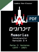 [Richard Gamboa] Memorias.pdf