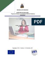 BTP_Administracion_de_Empresas_BE5aEdB (1).pdf