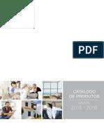 DSC_Catalog_2015_Brazil_Portuguese.pdf