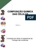 COMPOSI_O_QUIMICA_DAS_C_LULAS_kellen.pdf