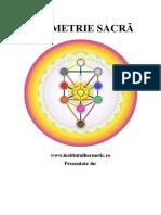 Geometrie Sacra A5v1