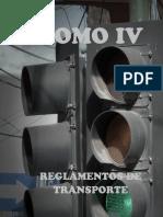 Reglamentos de Transporte.pdf