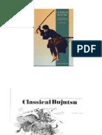 Donn-F-Draeger-Classical-Bujutsu.pdf