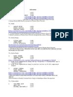 ee602_groups.pdf