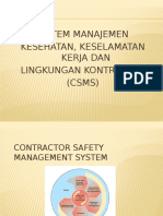Contractor+Safety+Management+System